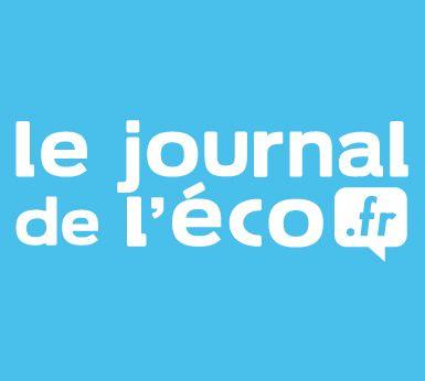(French) Le Journal de l'Eco : 3DRaion lance sur le marché une nouvelle génération d'imprimantes 3D