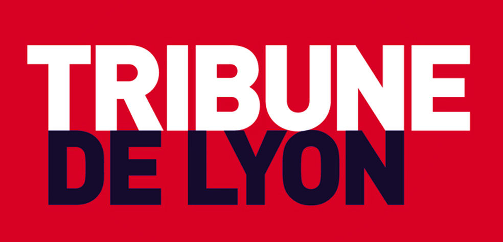 (French) L'objet de la semaine: L'imprimante 3D à la Lyonnaise